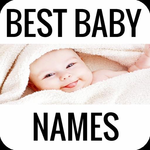 Baby Names Generator