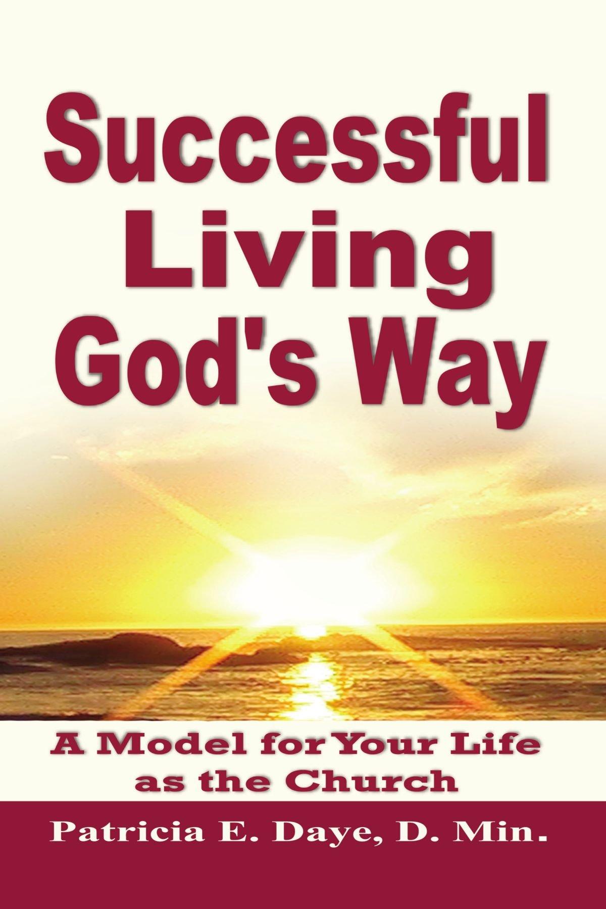 Successful Living Gods Way
