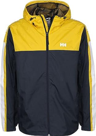 Helly Hansen Retro Track Jacket: Amazon.es: Ropa y accesorios