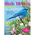 1-Year Birds & Blooms Magazine Subscription
