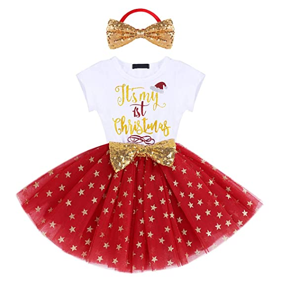 Bodysuits & One-Piece Suits Infant Toddler Swan Printed Rompers Sparkling Crown Lace Tulle Bodysuit Outfit