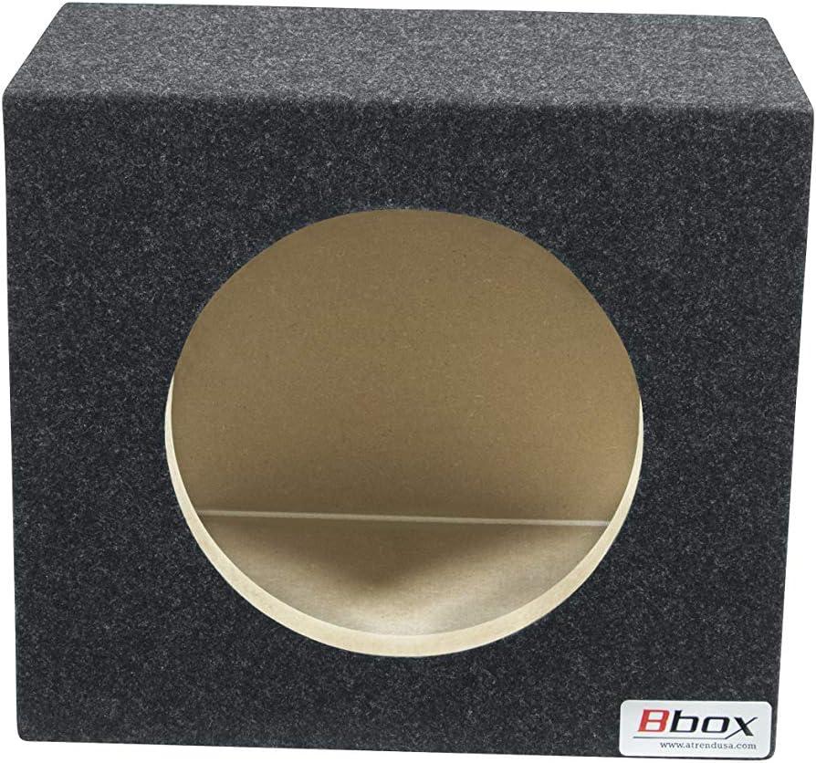Atrend BBox E15S Single 15