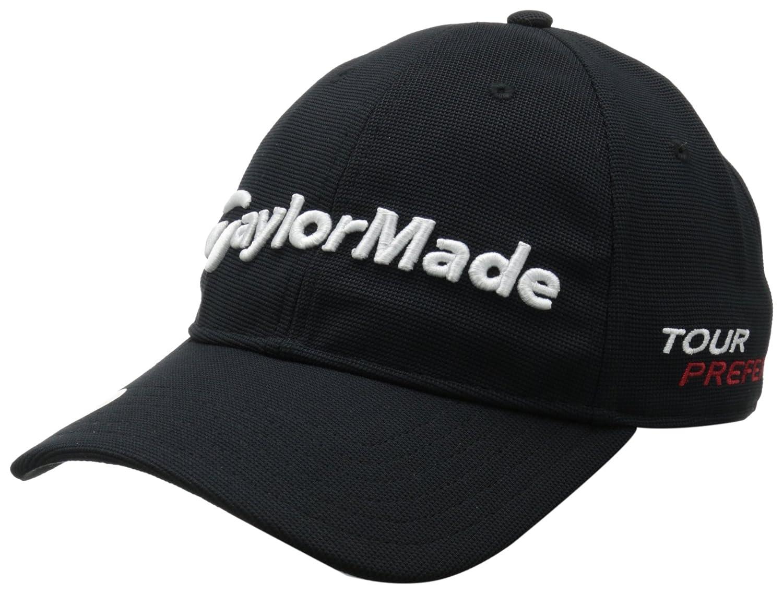 d8e16a2935c Amazon.com   TaylorMade Tour Radar Relaxed Hat