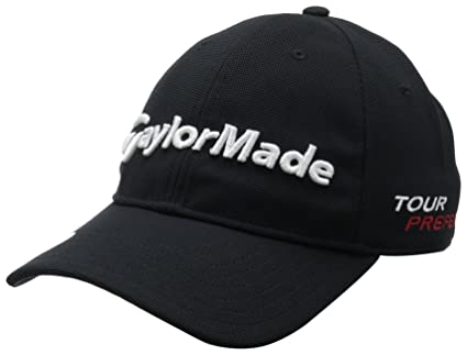 79545850e72 Amazon.com   TaylorMade Tour Radar Relaxed Hat