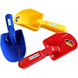 Spielstabil Small Sand Scoop - Sold Individually - Colors Vary (Made in Germany)