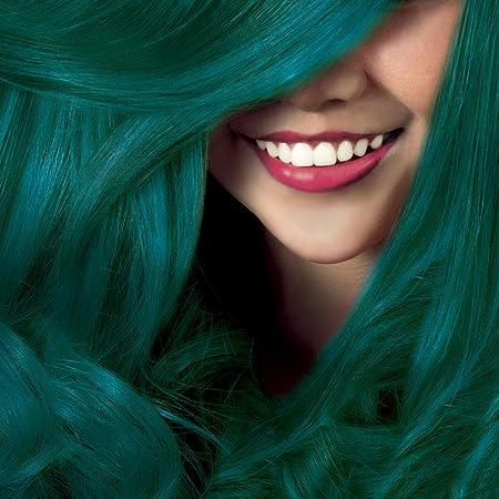 SPLATSplat 30 tinte para cabello semipermanente sin lejía ...