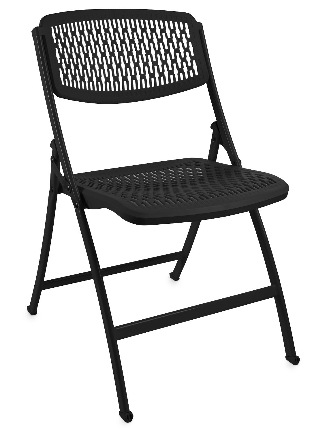Superieur Amazon.com: Flex One Event Folding Chair From Mity Lite With Breathable  Seat And Back   No More Sweating From Sitting On Chair: Kitchen U0026 Dining