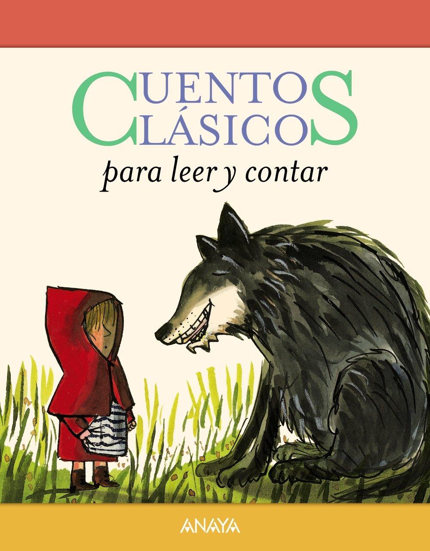 novedades en litertura infantil y juvenil de anaya 5 a la libreta