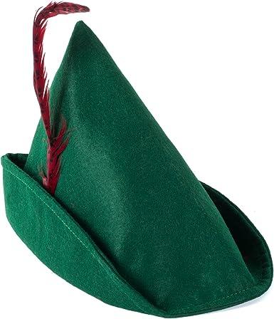 EH-LIFE Kids Childrens Hat Boy Girls Lace Empty Roll Hat Visor Beach Hat