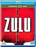 Zulu (50th Anniversary Edition) [Blu-ray]