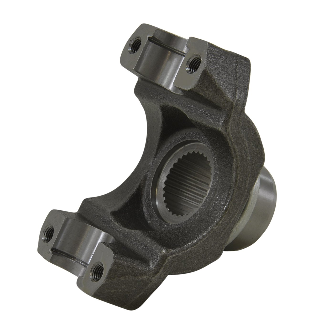 Yukon Gear & Axle (YY D60-1410-29S) Replacement Yoke for Dana 60/70 Differential