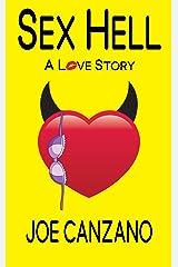 Sex Hell Kindle Edition