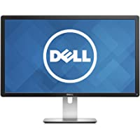 Dell P2715Q 27