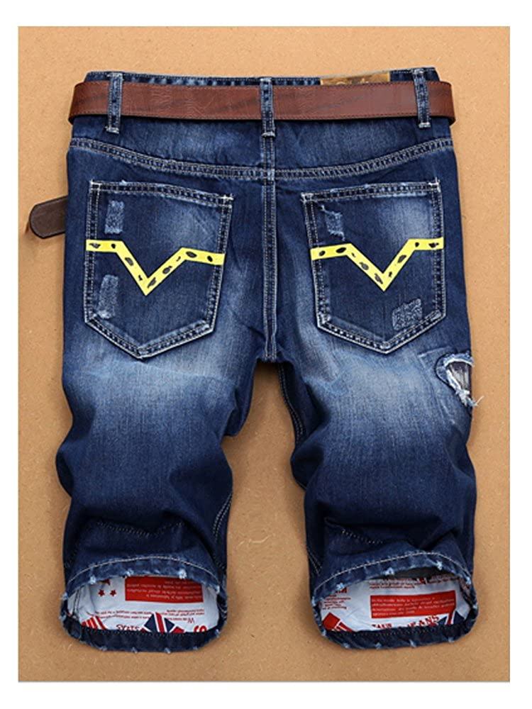 SOIXANTE Pantaloncini Uomo