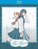 Sweet Blue Flowers (Aoi Hana) - Collection [Blu-ray]