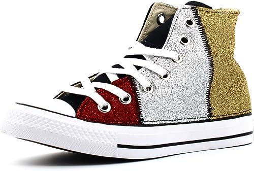 chaussures pour femme converse