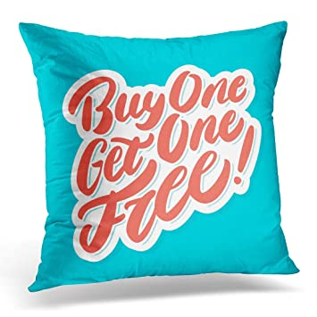 How to make a decorative pillow free