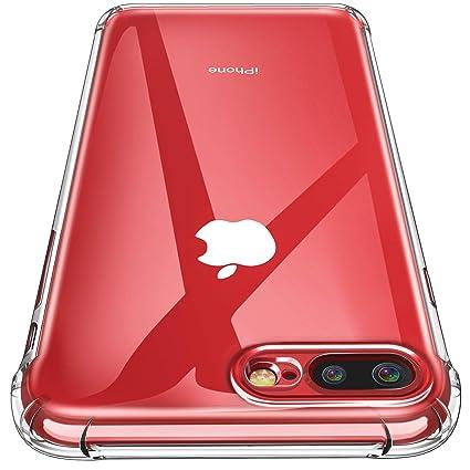 Amazon.com: Canshn - Carcasa protectora para iPhone ...