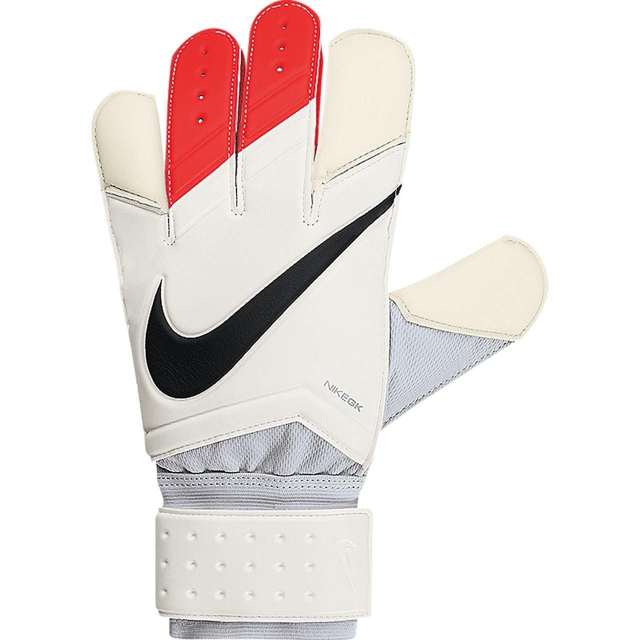 Nike Bekleidung Bekleidung Bekleidung  Gk Grip 3 B00KUTG8KM Spielerhandschuhe Hochwertig 9f5273