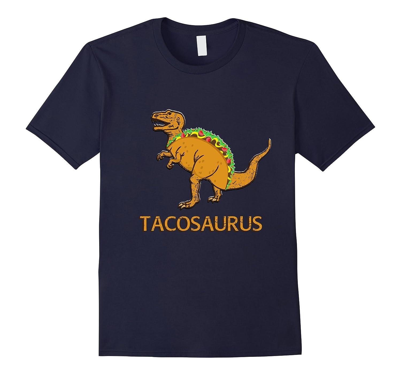 Tacosaurus cinco de mayo shirt women men girls boys t rex for 2017 mexican heritage night t shirt
