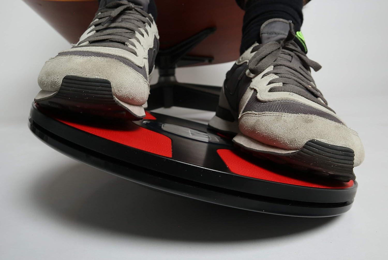 3dRudder, Controlador de pie para Juegos de Realidad Virtual y PC