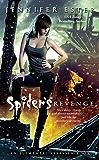 Spider's Revenge (Elemental Assassin series Book 5) (English Edition)