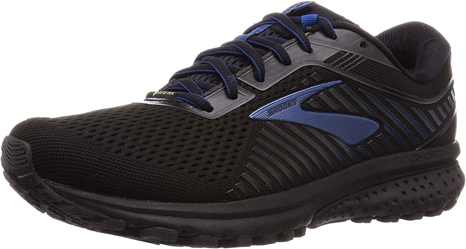Men's Brooks Ghost 10 GTX