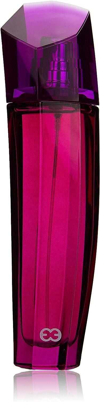 Escada - MAGNETISM Eau De Parfum vapo 75 ml
