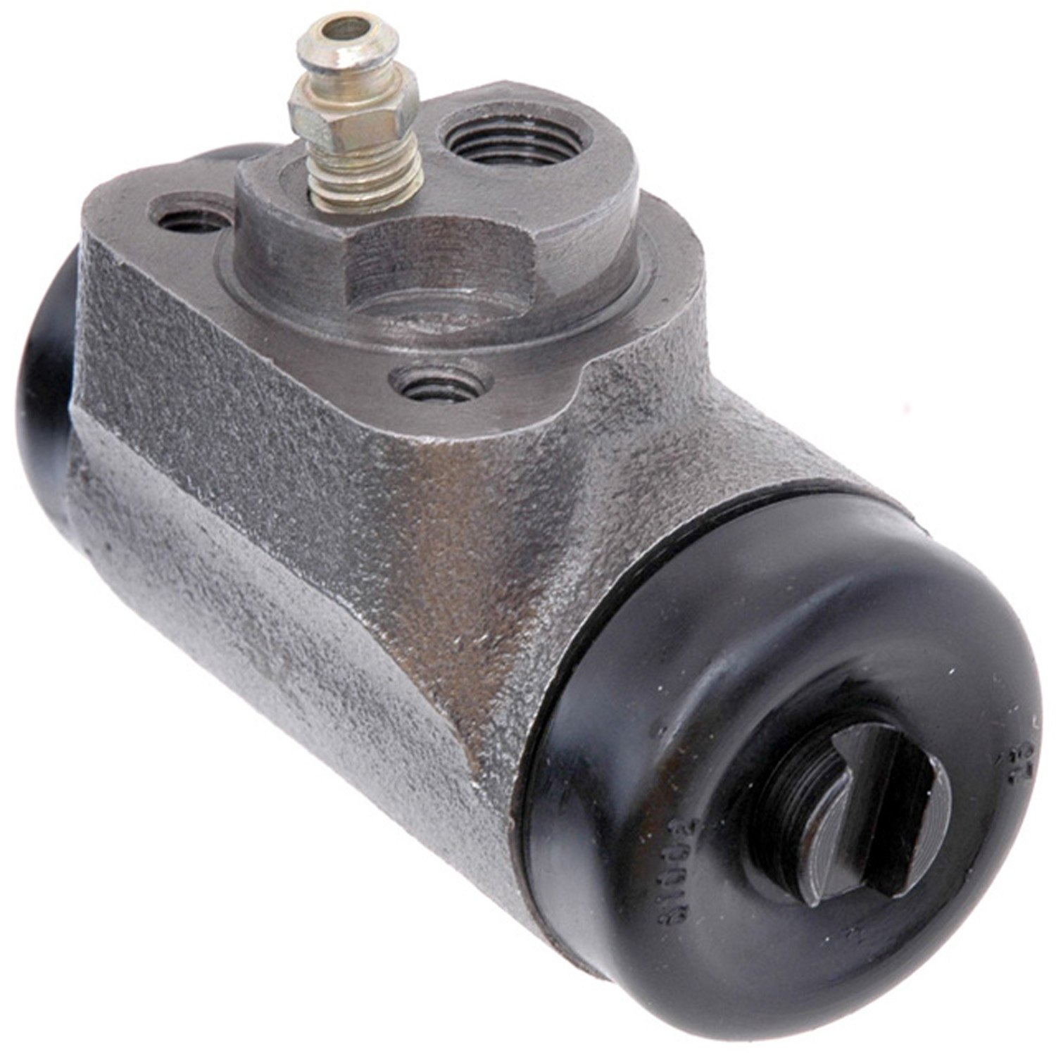 ACDelco 18E1386 Professional Rear Drum Brake Wheel Cylinder