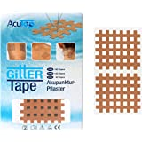 Acutop Gitter tape - Cross tape (Tipo C)