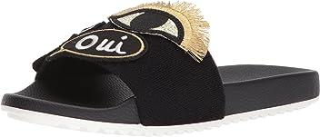 ALDO Women's Eralidda Sandal