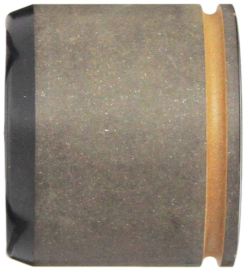 Carlson Quality Brake Parts 7707 Caliper Piston