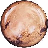 Diesel with Seletti Cosmic Diner - Plate Ø26 Venus