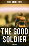 The Good Soldier (Historical Novel)