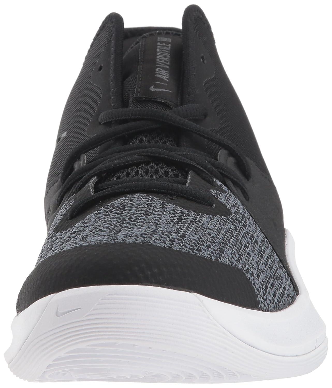 Nike Unisex-Erwachsene Air Versitile Iii Iii Iii Fitnessschuhe ff34d8