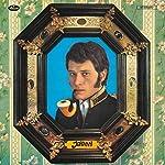 Johnny 67 (Super Deluxe Edition)