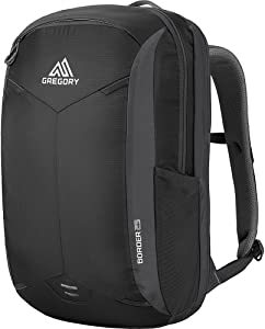 Gregory Mountain Products Border 25 Liter Laptop Backpack