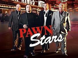 watch pawn stars season 4 online free