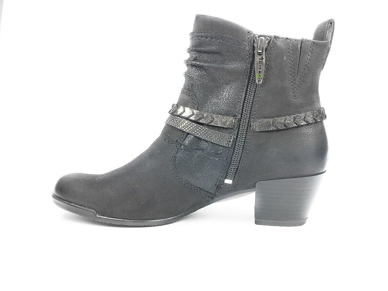 Tamaris 25358.29 Bottes Et Boots Femme Semelle