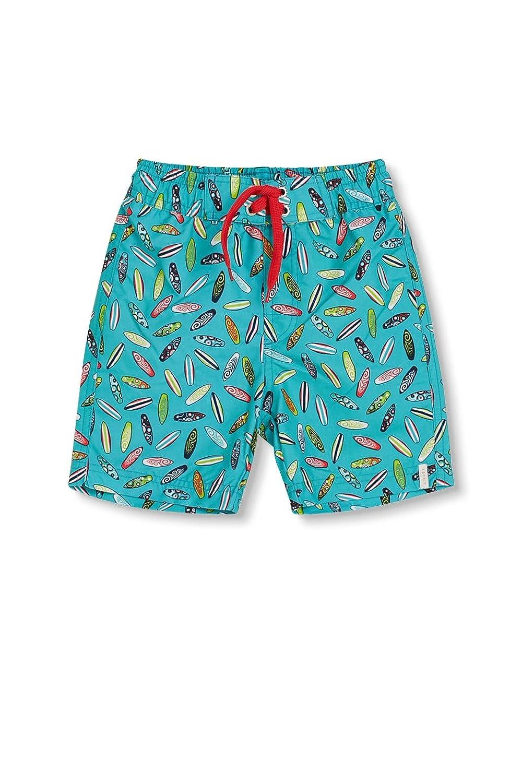 ESPRIT KIDS Jungen Badeshorts ESPRIT Bodywear 047EF8A004