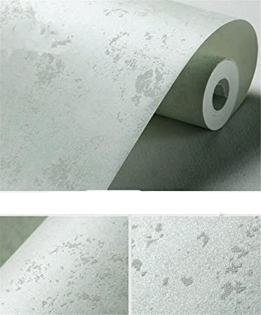 tapete Wallpaper Roll Pure Farbe Paint Retro Tapete Vliesstoff Old ...