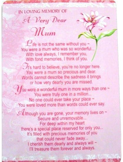 Xpress mamá tumba tarjeta/memoria / - susceptibilidad memoriam ...