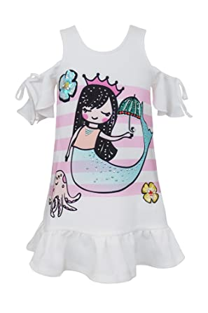 Amazon.com  Hannah Banana Mermaid Dress  Clothing 1c8f8fec6
