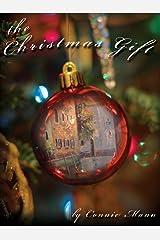 The Christmas Gift Kindle Edition