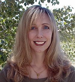 Rachel Branton