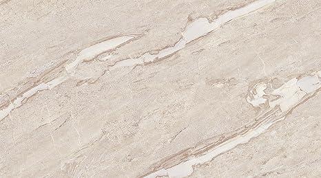 Rivestimento parete effetto marmo per cucina • camere da letto ...