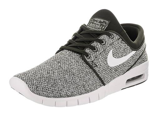 Nike SB Mens Stefan Janoski Max 631303 028