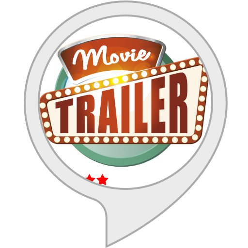 Movie Trailer Quiz