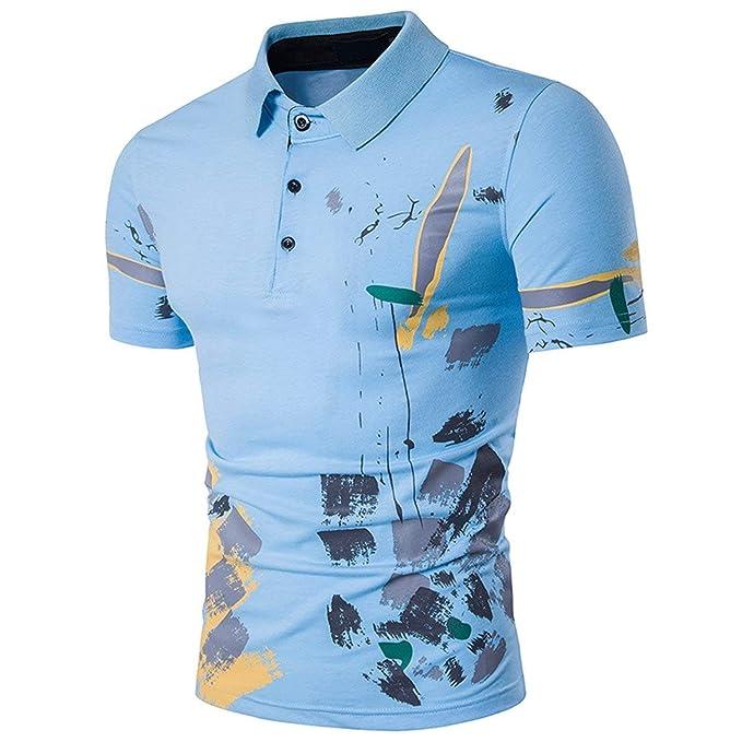 Modo Polo Magliette Degli Camicia Fashion Di Hx Estate Taglie 1KJTlFc3