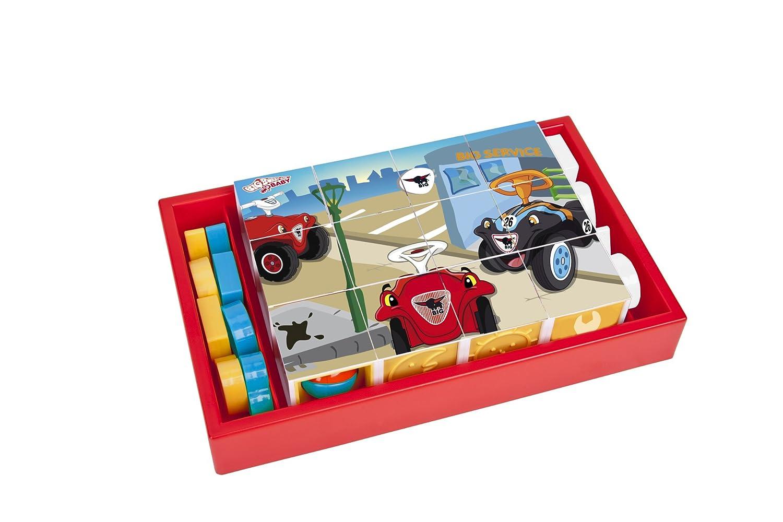 big 55905 baby cubes g nstig online kaufen preis deutsch